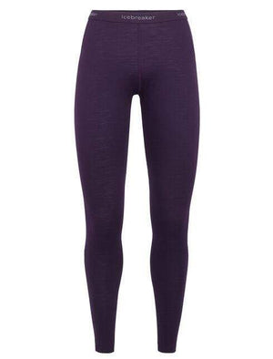 Women's 175 Everyday Leggings