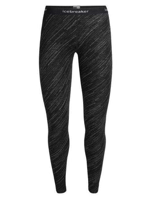 Women's 250 Vertex Leggings Snow Storm *CLSL*