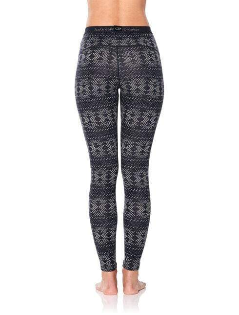 Women's 250 Vertex Leggings Crystalline