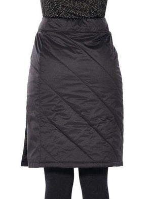Women's Helix Skirt