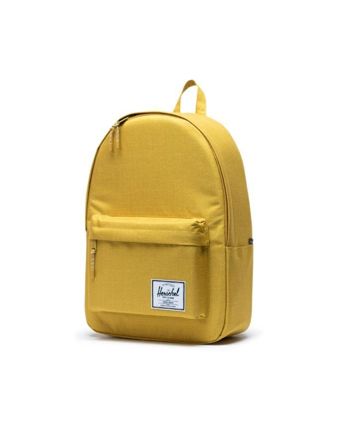 Classic XL Backpack