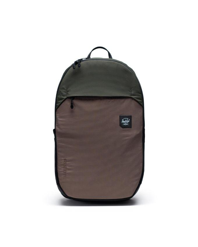 Mammoth Backpack