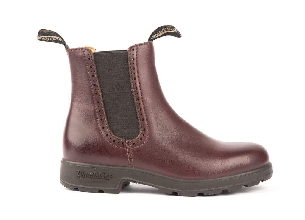 1352 - Women's Series Boot