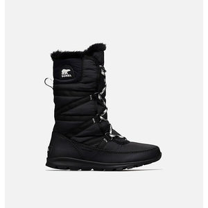 Women's Whitney Tall Lace II Boot
