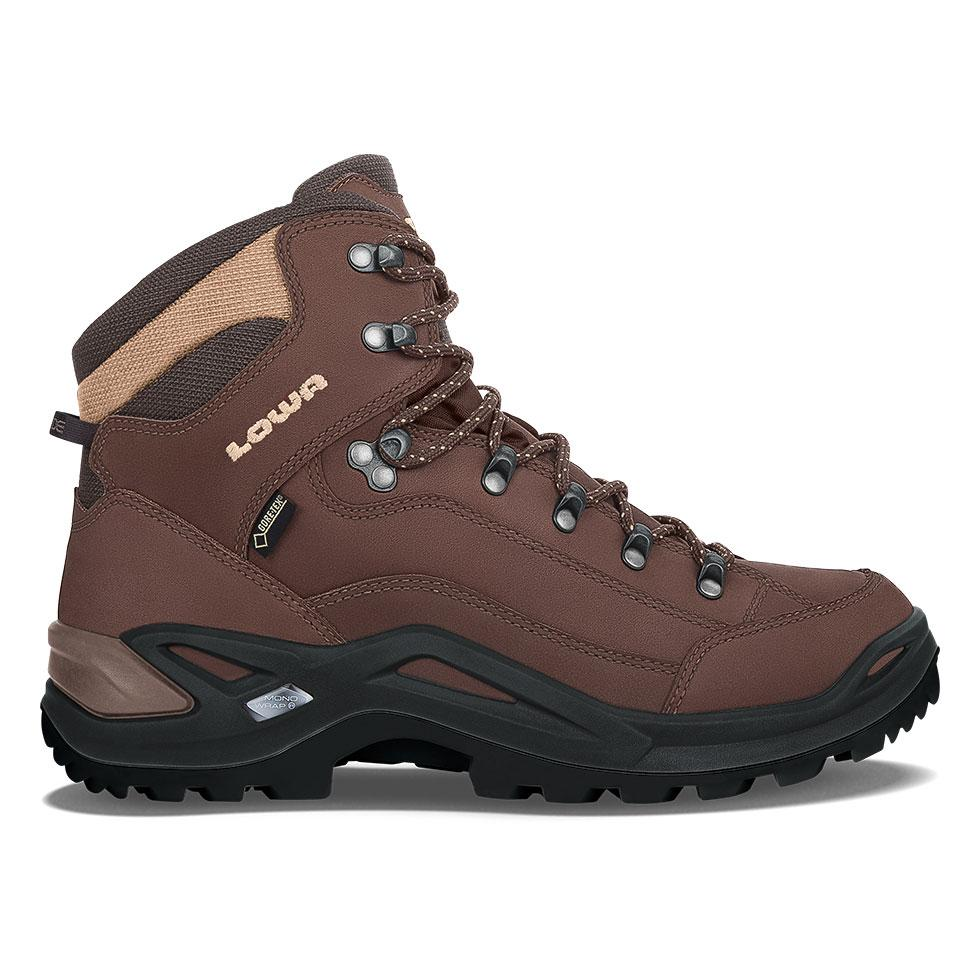 Renegade Gtx Mid Mens
