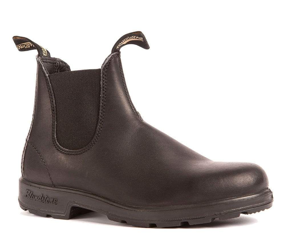 Blundstone 510 - Original Boot