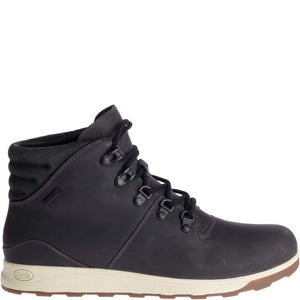 Men's Frontier Waterproof Boot