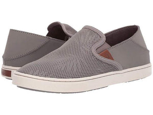Women's Pehuea Slip-On Shoes