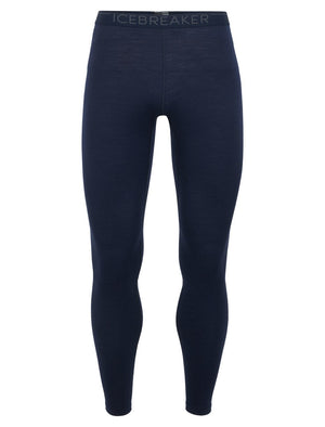 Men's 200 Oasis Leggings - NEW