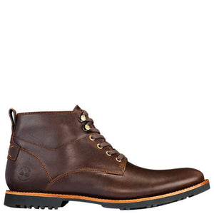 Men's Kendrick WP Boot *CLSL*