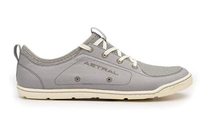 Loyak Men's Water Shoes
