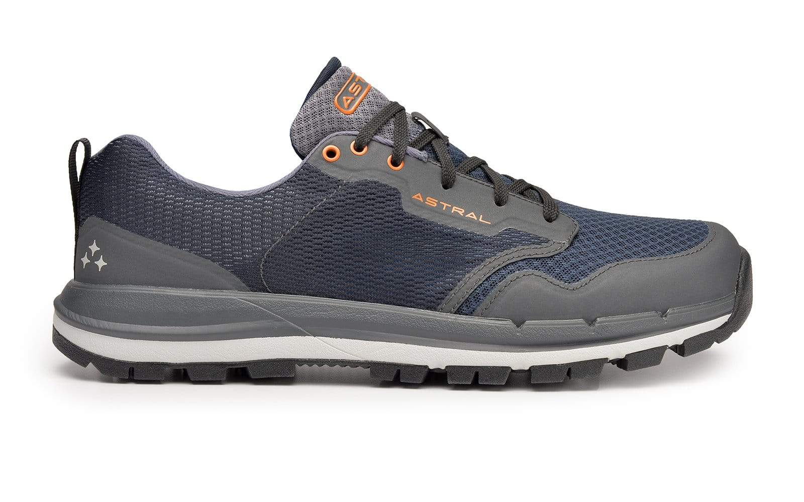 TR1 Mesh Men's Shoes
