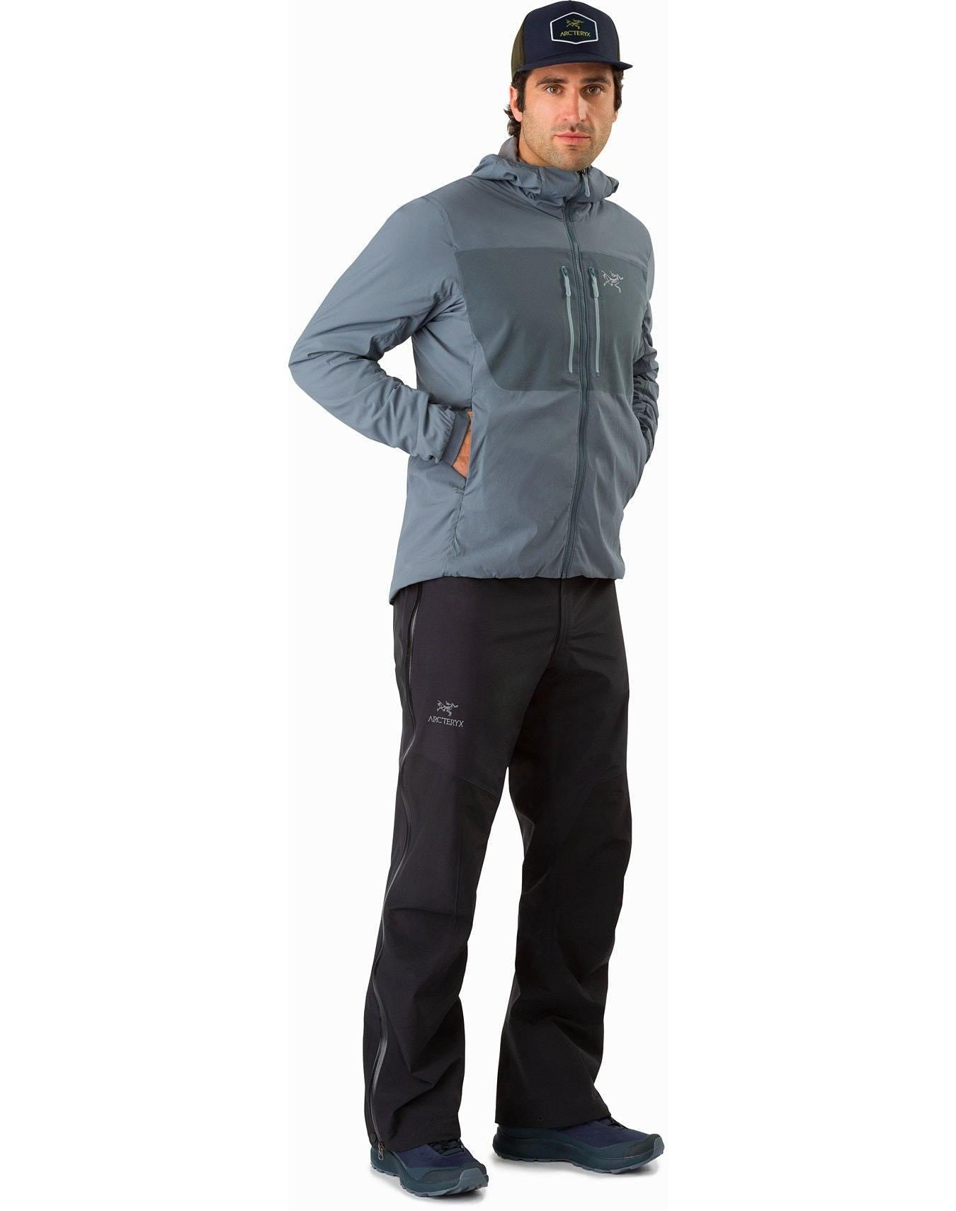 Men's Beta SL Pant