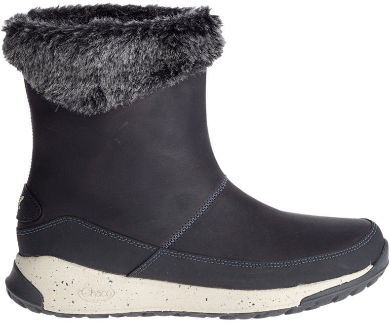 Women's Borealis Waterproof Mid Boot *CLSL*