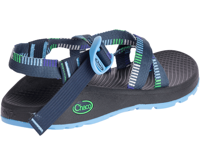 Women's Z/Cloud 2 Sandal