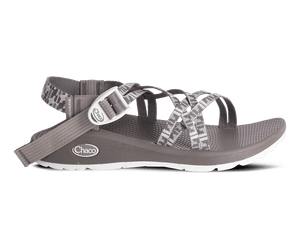 Women's Z/Cloud X Sandal