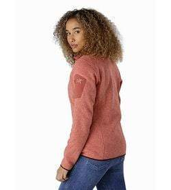 Women's Covert Cardigan - NEW