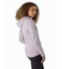 Women's Covert Hoody *CLSL*