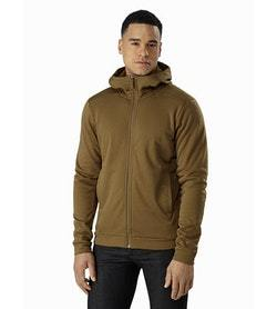 Men's Dallen Fleece Hoody