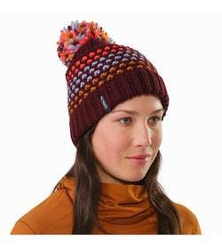 Women's Fernie Toque *CLSL*