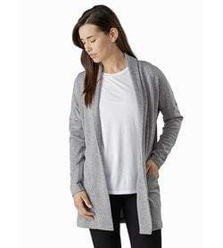 Women's Laina Cardigan