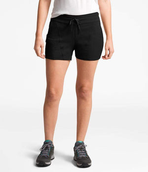 Women's Aphrodite 2.0 Shorts - Long