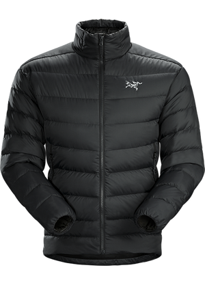 Men's Thorium AR Jacket