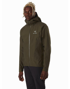 Men's Zeta SL Jacket