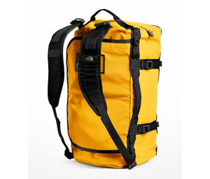 Base Camp Duffel - Small