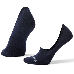 Women's Cushion No Show Socks