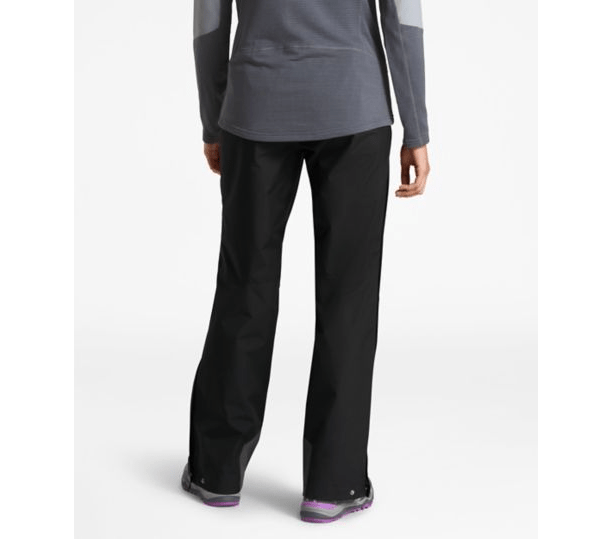 Women's Dryzzle Full Zip Pant