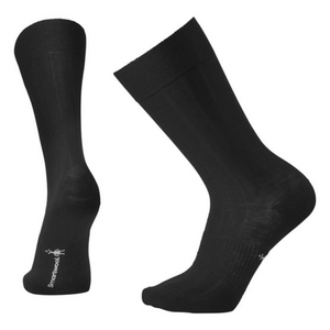 Men's City Slicker Sock
