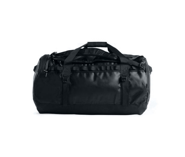 Base Camp Duffel - Large