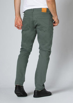 Men's No Sweat Pant Relaxed - Gull