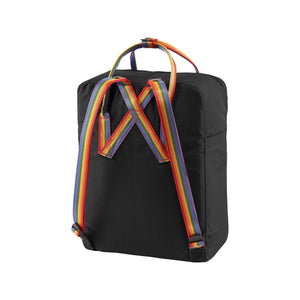Kanken Rainbow Backpack