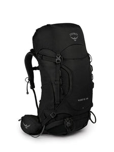 Kestrel 38 Pack