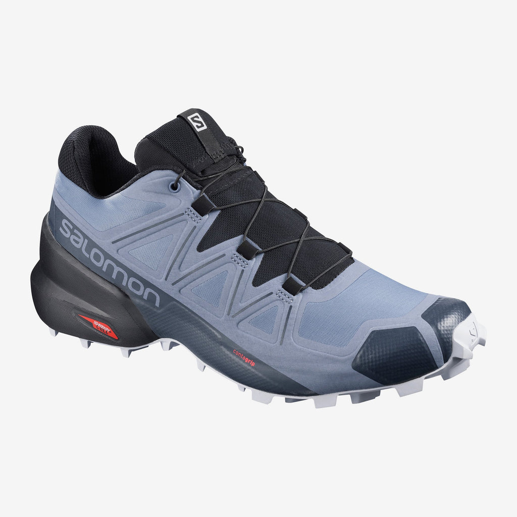 Men's Speedcross 5 Shoes