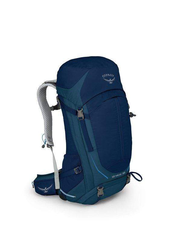 Stratos 36 Backpack