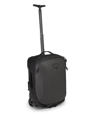 Wheeled Transporter Global Carry-On