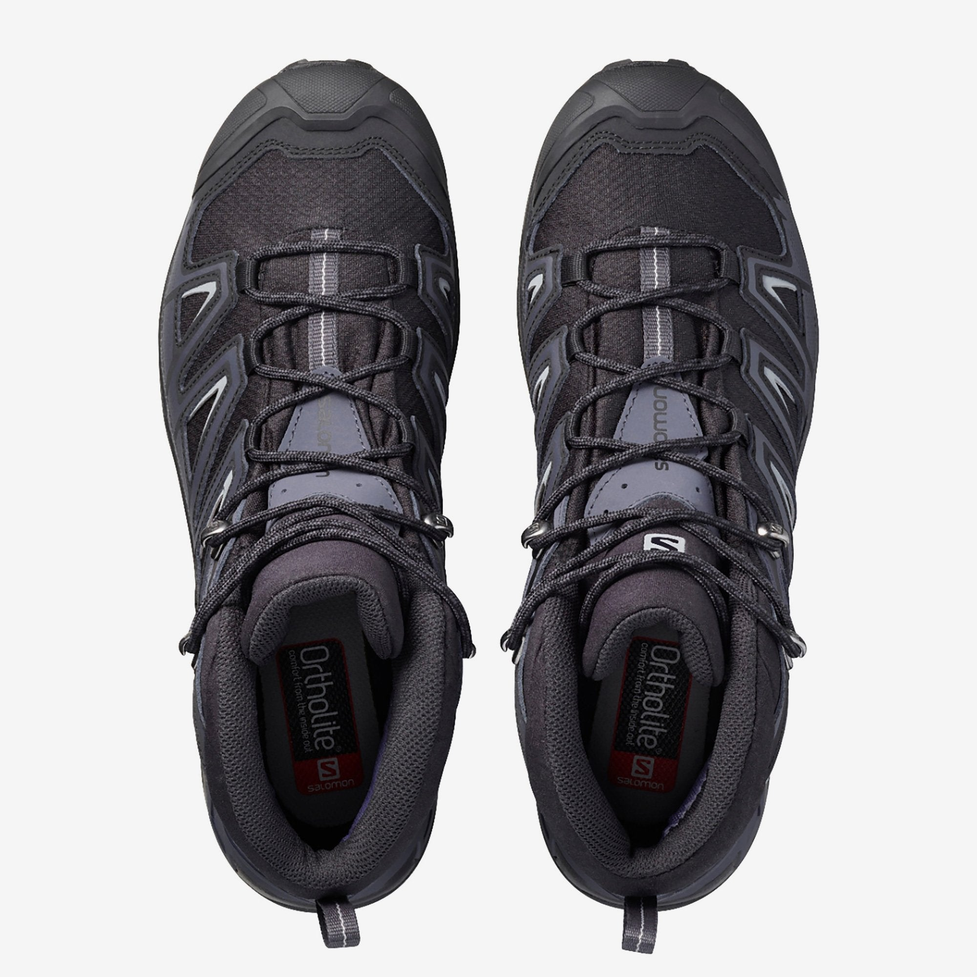 Men's X Ultra 3 Mid GTX Shoe