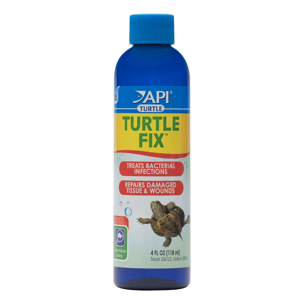 API Turtle Fix - 4 fl oz