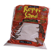Load image into Gallery viewer, ZOO MED Repti Sand