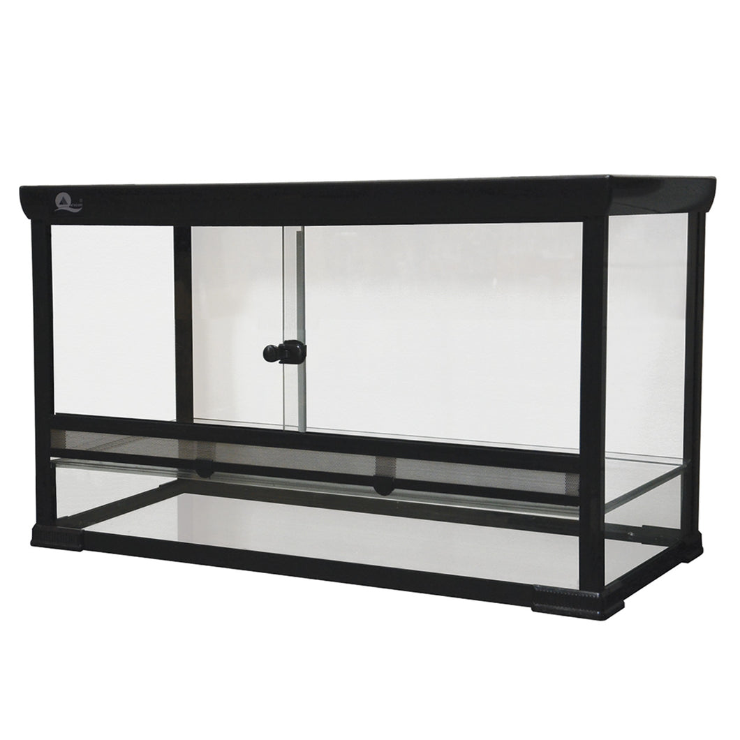 Atasuki Terrarium - In Store Pick-up Only