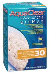 AquaClear BioMax Filter Insert