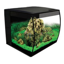 Load image into Gallery viewer, Fluval FLEX Aquarium Kit - (15 US gal)