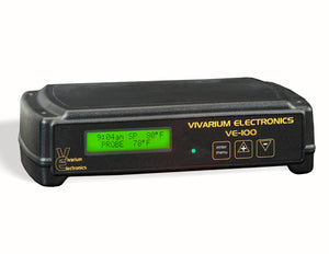 Vivarium Electronics Thermostat VE-100
