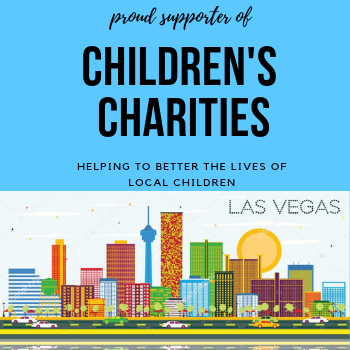 Las Vegas Children Charities