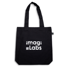 Load image into Gallery viewer, imagiLabs Tote Bag 👜