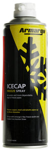 IceCap 425ml Freeze Spray