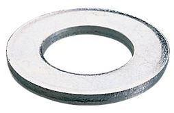 M10 BZP Steel Washer (Pack of Ten)